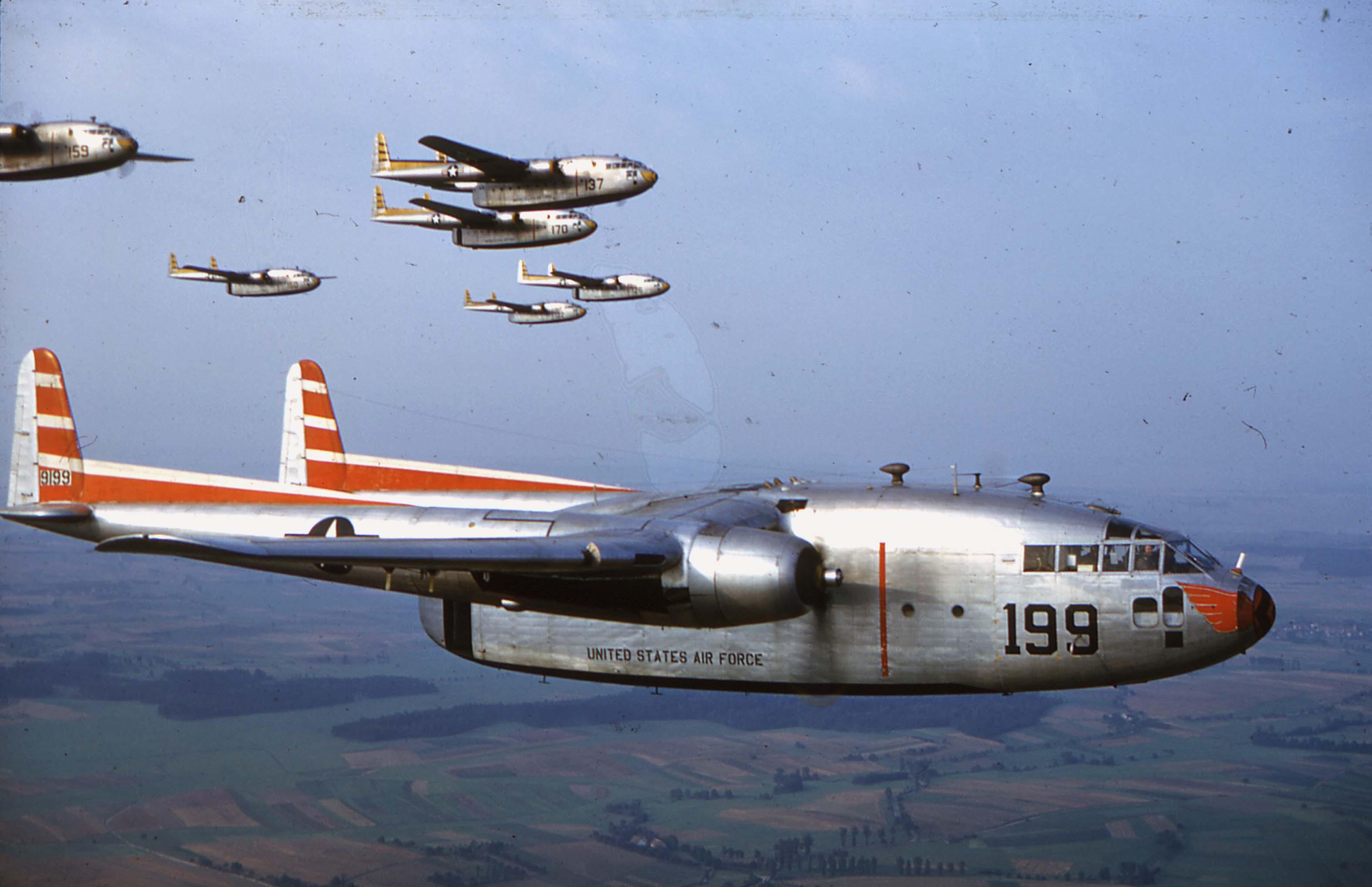/u/mycroftxxx42 father shoots Air Force plane with arrow ...