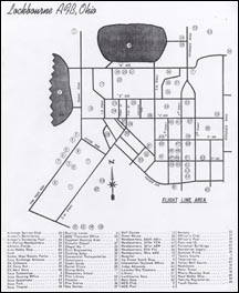Image Result For Detailed Map